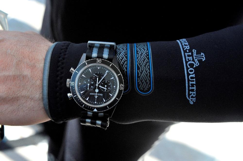 Jaeger-LeCoultre Deep Sea Chronograph Cermet©Stefan Ciejka.jpg