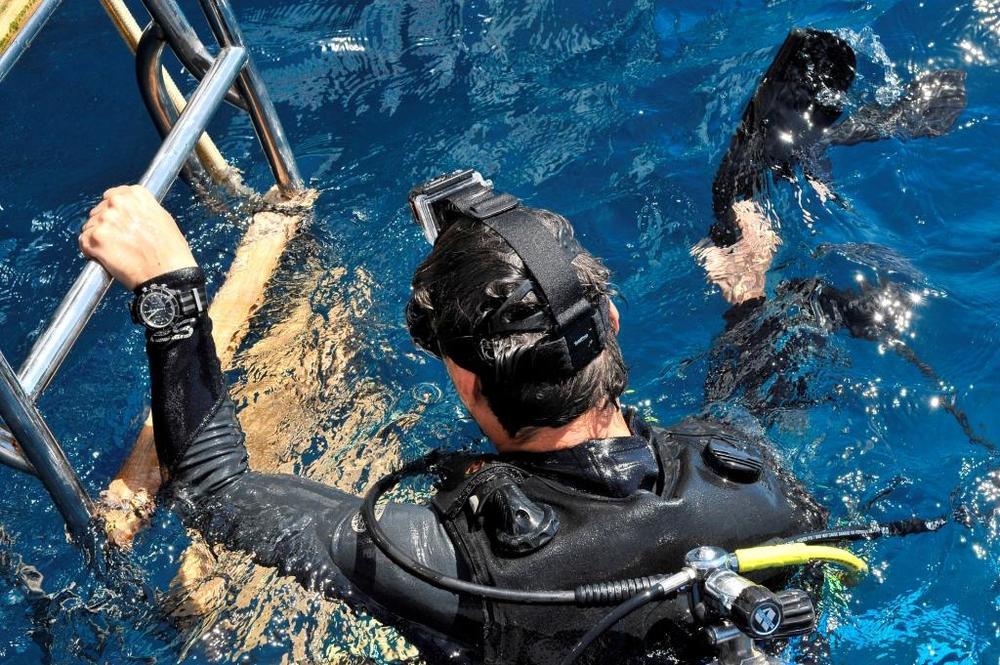 Jaeger-LeCoultre Deep Sea Chronograph Cermet (2)©Stefan Ciejka.JPG