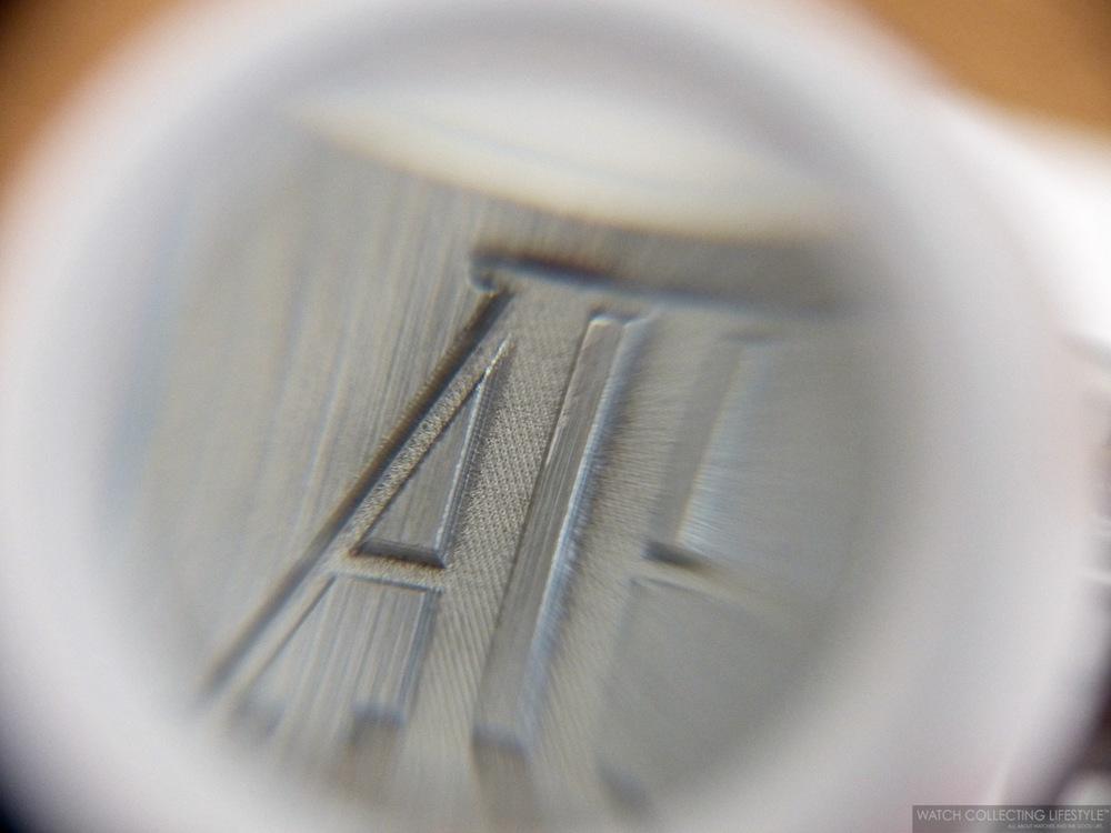 L1110229.jpg