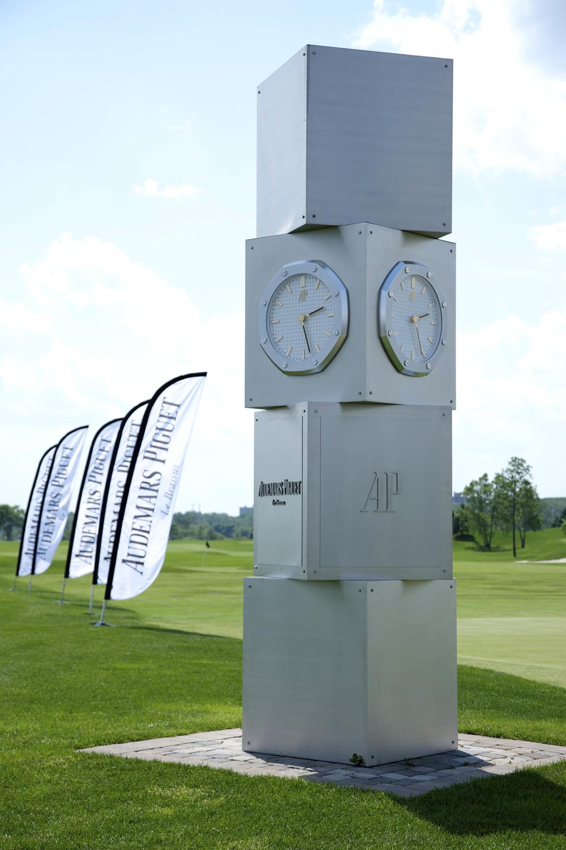 Liberty National Golf Course, NY_Original.jpg