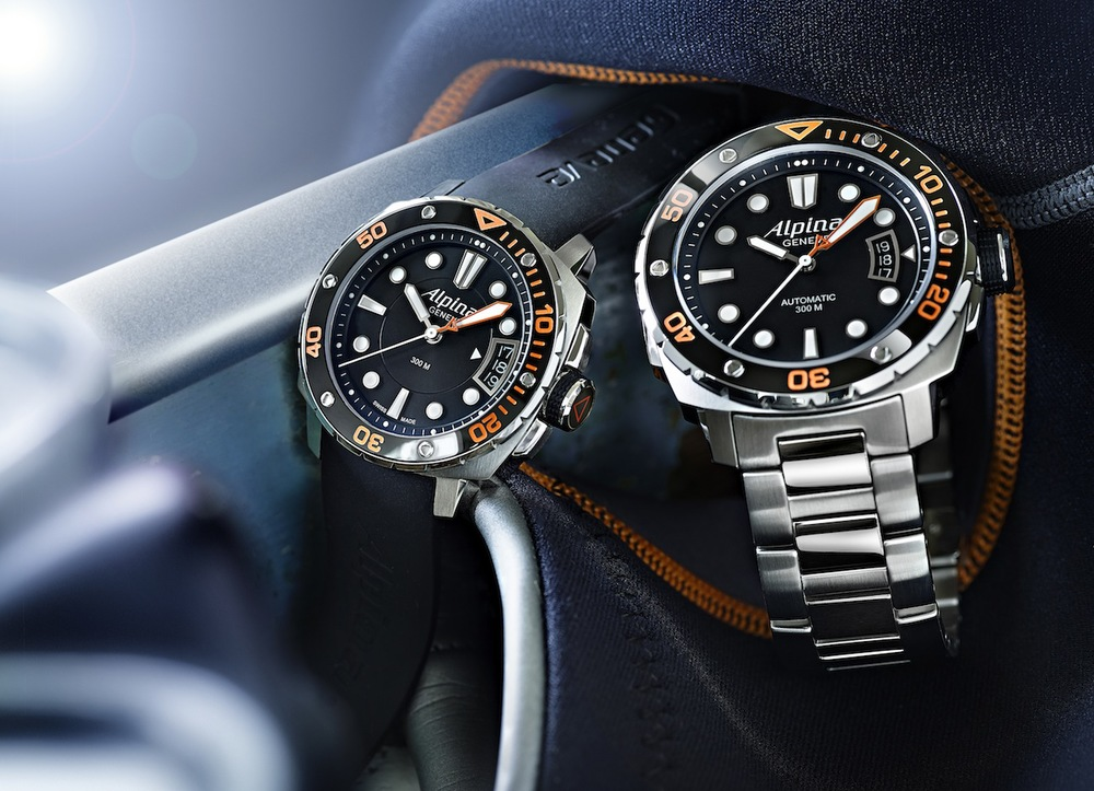 Alpina_Extreme_Diver_300_Orange_Duo copy.jpg