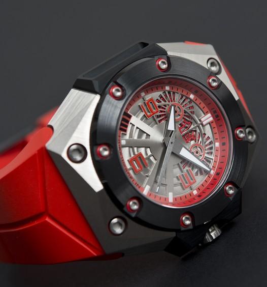 linde_wederlin_oktopus_ii_titanium_red_9_o_clock.jpg