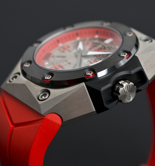 linde_wederlin_oktopus_ii_titanium_red_crown.jpg