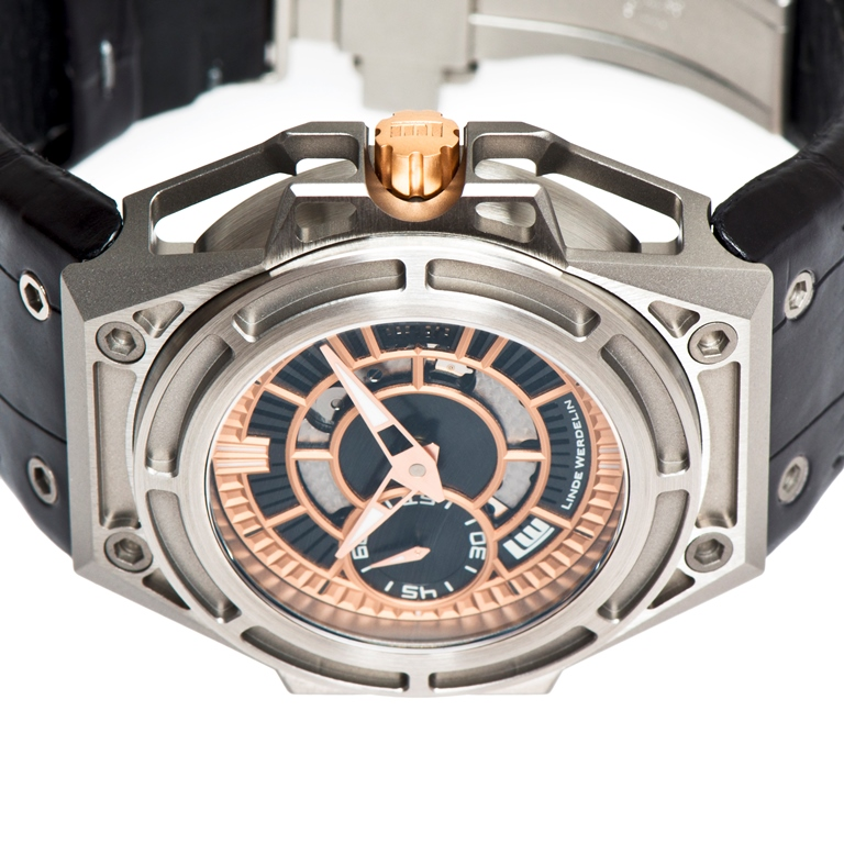 LINDE_WERDELIN_SpidoLite_II_Titanium_Gold_USlimited_crown.jpg