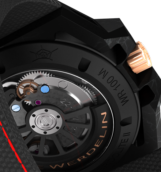 linde_werdelin_spidolite_ii_tech_gold_bottomview.png