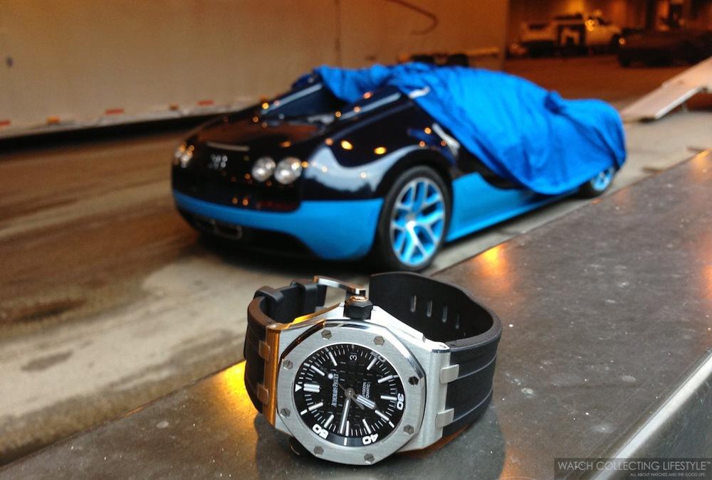 Bugatti veyron grand sport vitesse transformers - photo#22