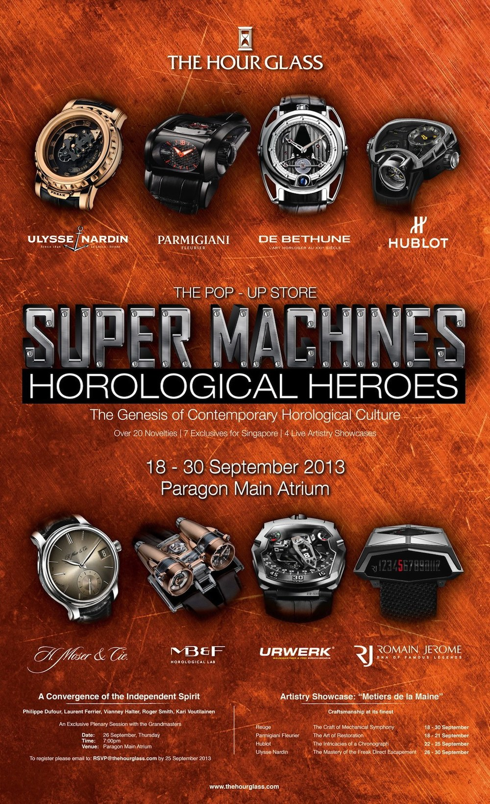 Supermachines and Horological Heroes Pop-up Store copy.jpg