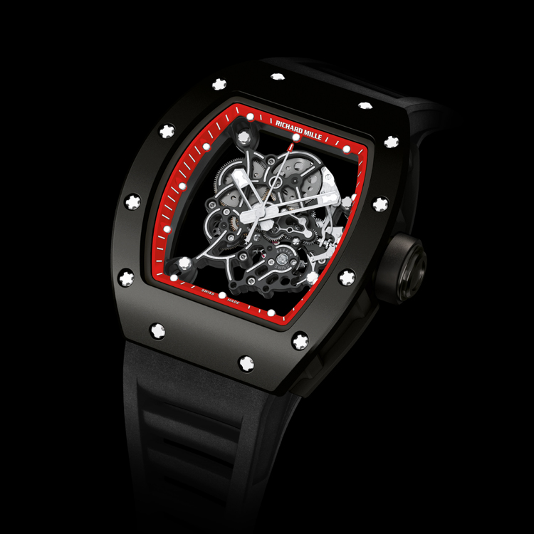 RM055 BLACK RED Front sm.jpg