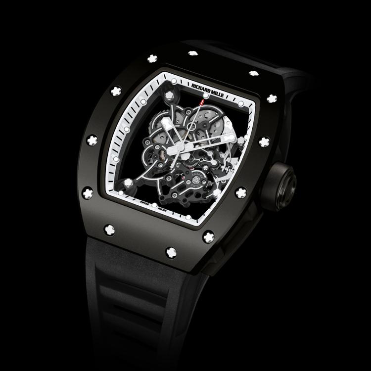 RM055 BLACK WHITE Front sm.jpg
