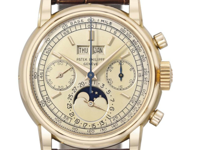 PatekPhilipperef2499.png