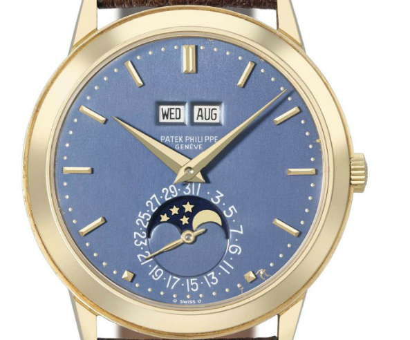 PatekPhilippe3448Blue.png