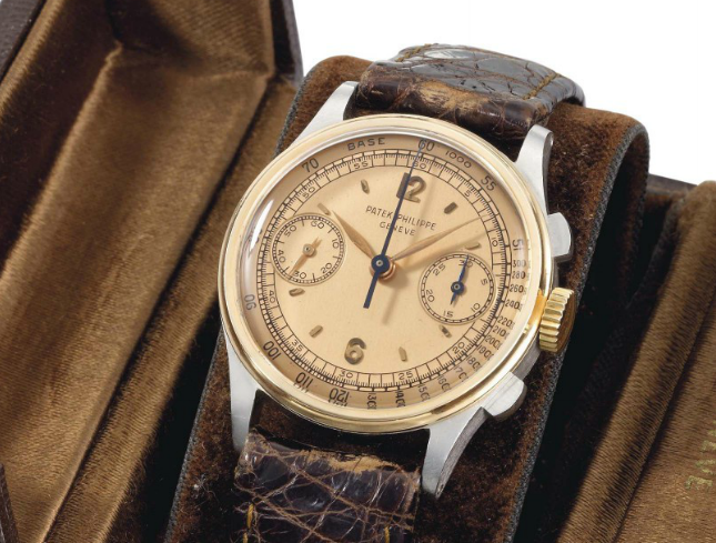 PatekPhlippe130.png