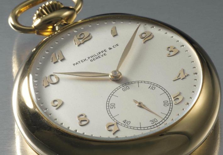 PatekPhilippePocketWatch.png