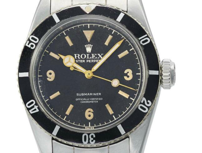 Rolex6200Exp.png