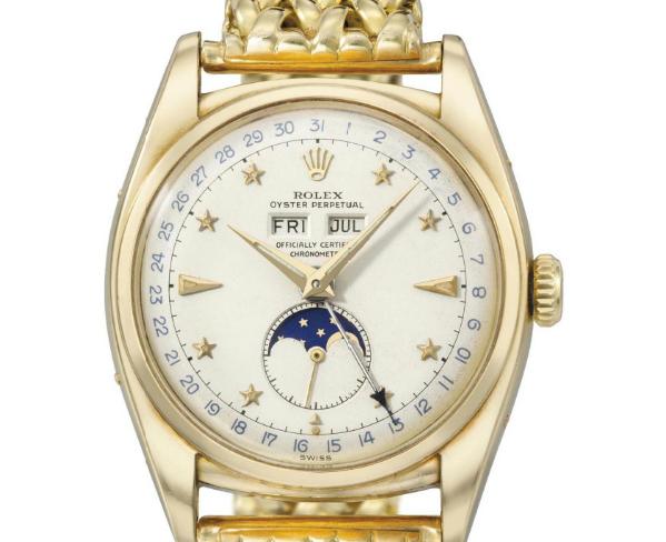 Rolex6062.png