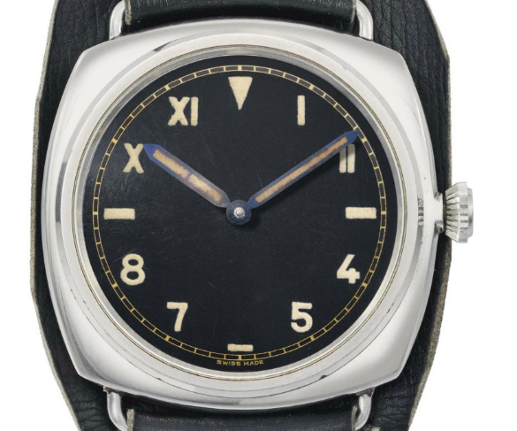 Panerai3646California.png