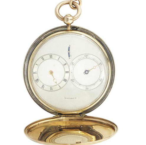 Breguet4420GeorgeIV.png