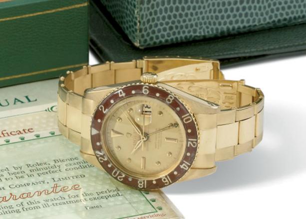 Rolex6542Gold.png