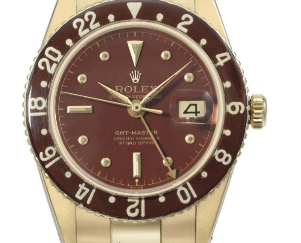 Rolex6542GoldBrown.png