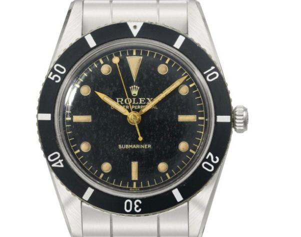 Rolex6204Sub.png