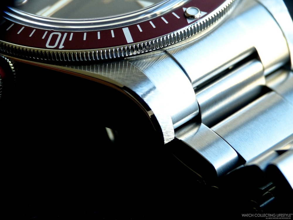 L1200549.jpg