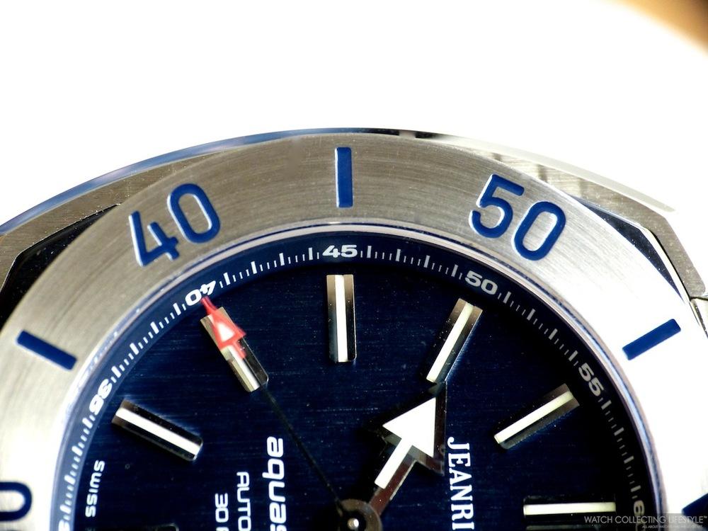 L1200435.jpg