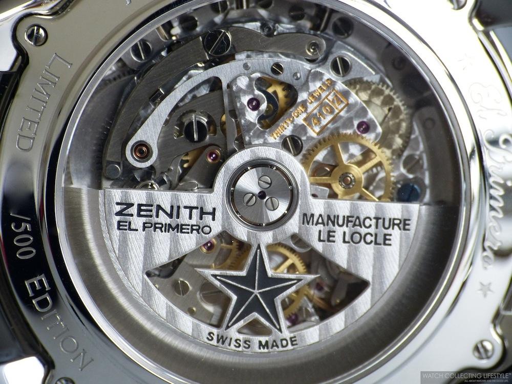 L1200741.jpg