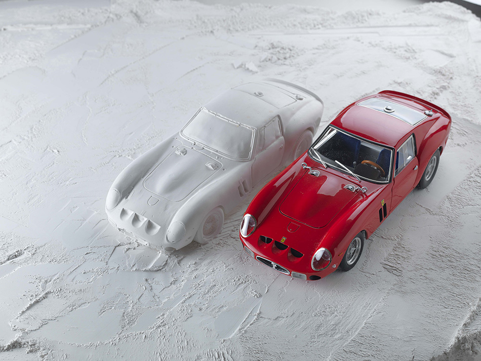 Ferrari-0259_Lres copy.jpg