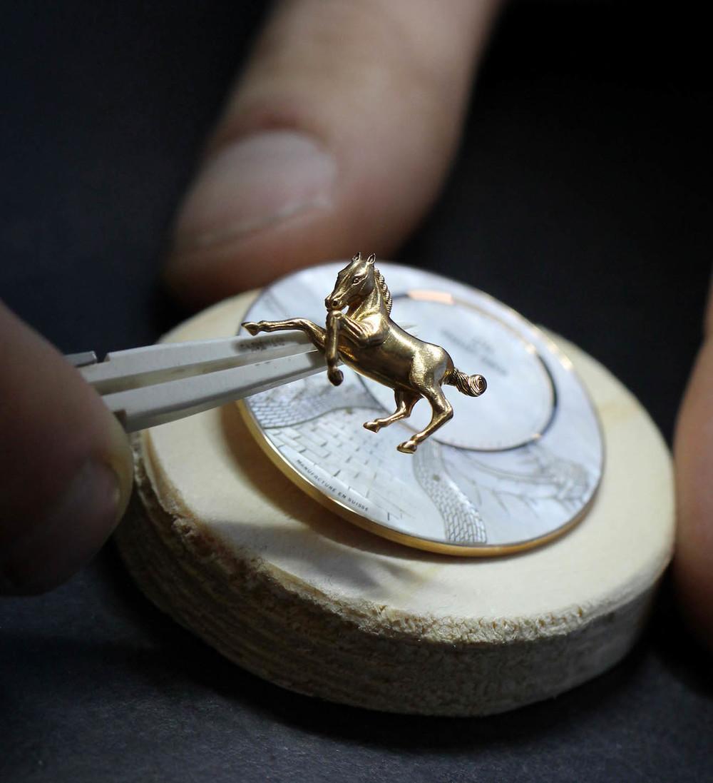 ATELIERS_D_ART_HORSE.jpg