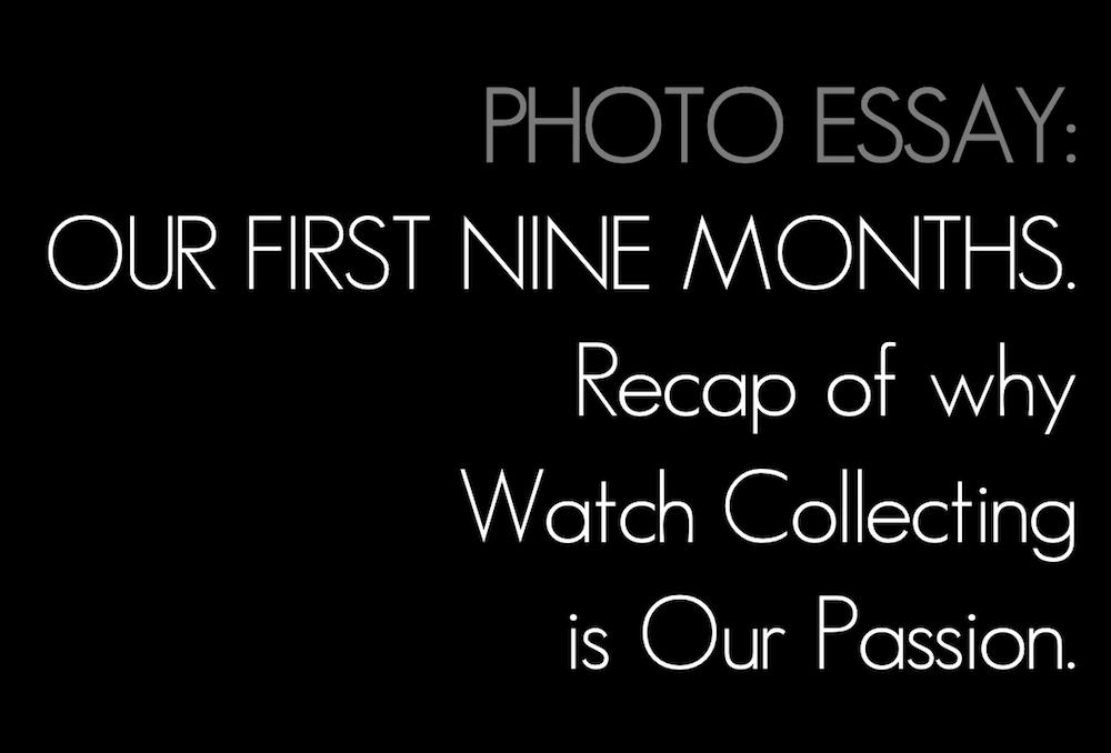 Screen Shot 2013-12-21 at 11.52.47 AM.png