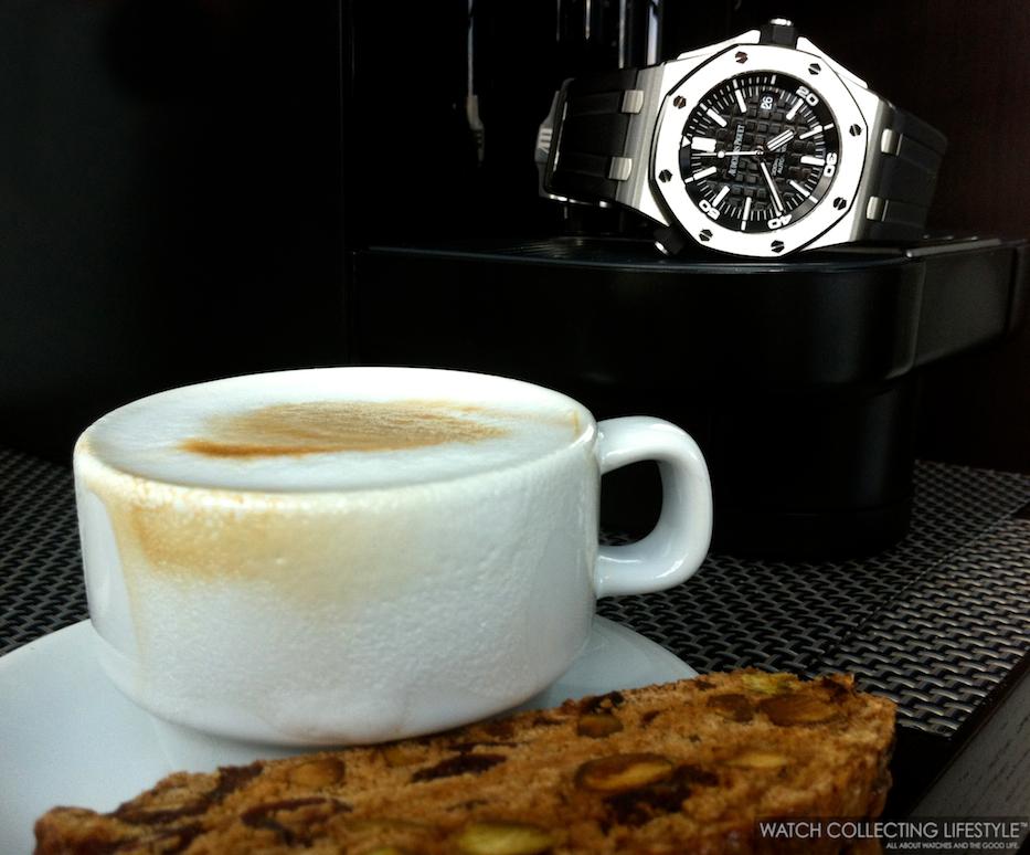 diverespresso (1).jpg