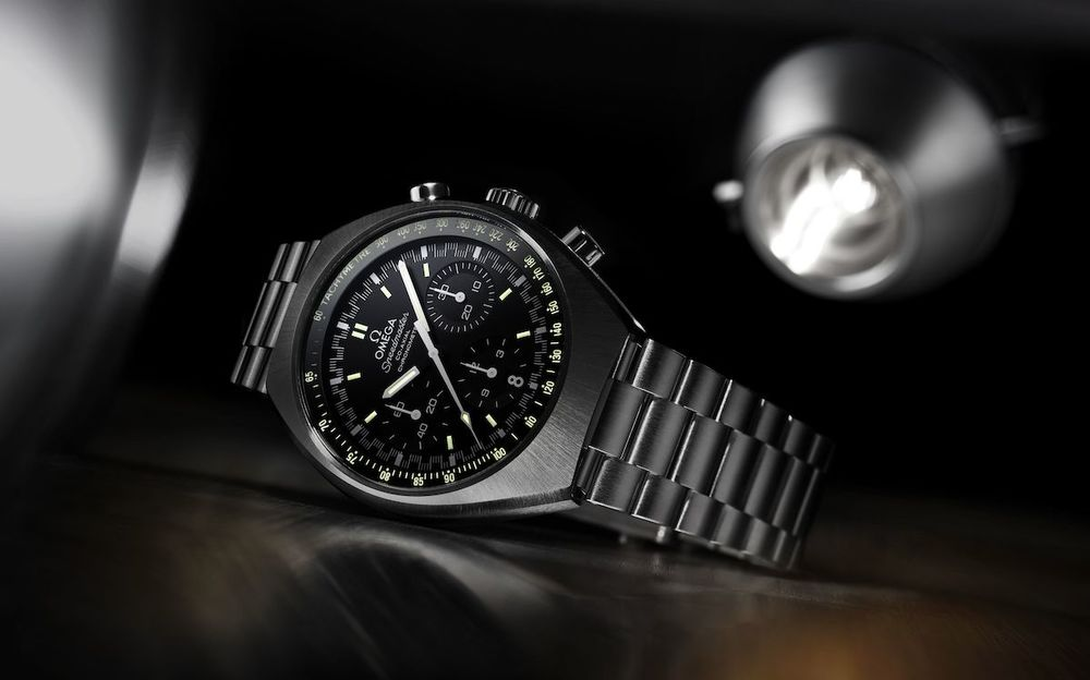 PreBASELWORLD2014_Speedmaster%20Mark%20II_327.10.43.50.01.001 copy.jpg