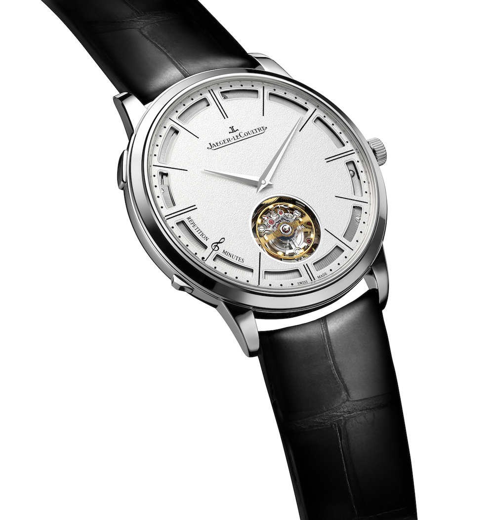 Master Ultra Thin Minute Repeater Flying Tourbillon - 3-4 FB.JPG