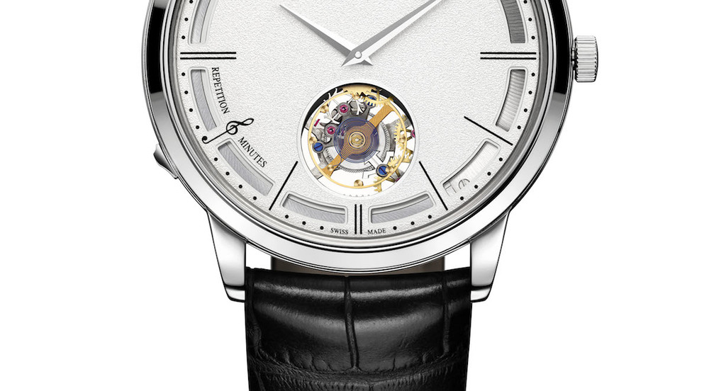 Master Ultra Thin Minute Repeater Flying Tourbillon - face FB.JPG