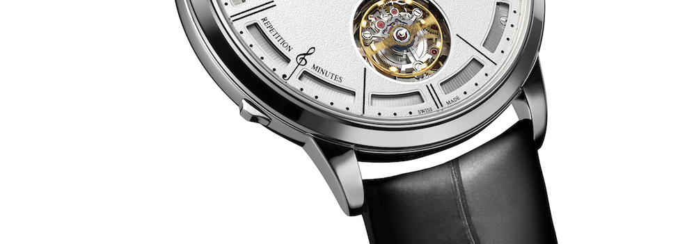 Master Ultra Thin Minute Repeater Flying Tourbillon - 3-4 FB copy.JPG