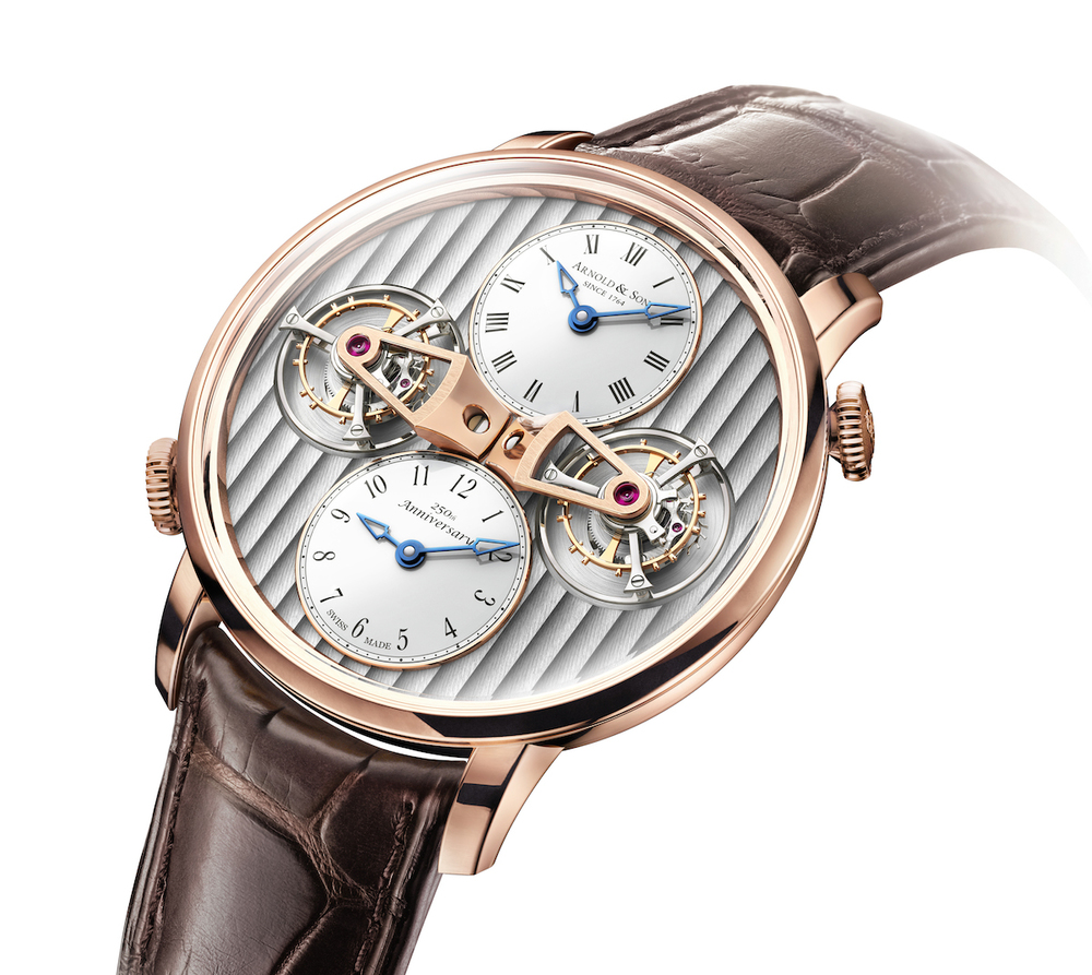 Arnold & Son Instrument - DTE_jpg copy.jpg