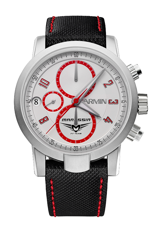 racing_chronograph_white.png