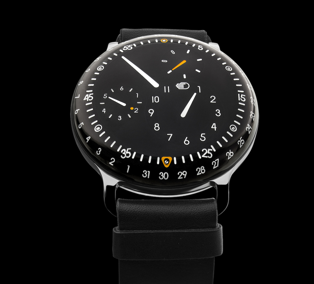 RESSENCE_TYPE3_SOLDIER_black.jpg