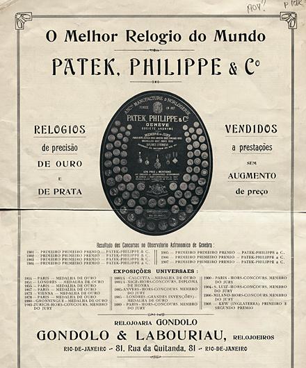 GondoloPatek2.png
