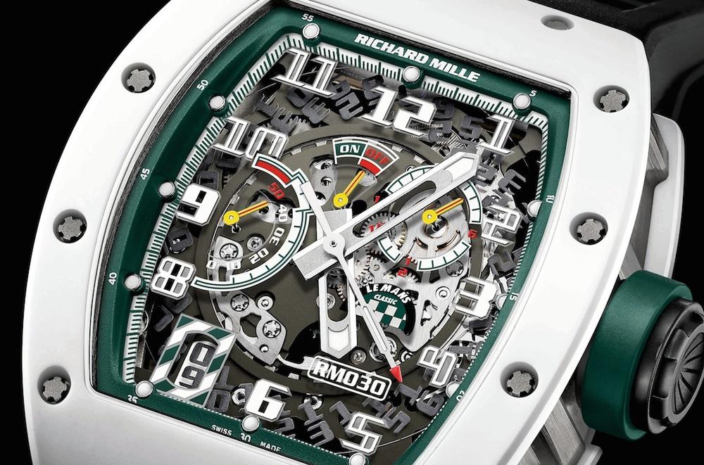 RM030 Le Mans Classic (1) copy 3.jpg