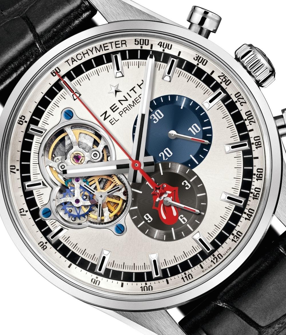 MATWATCHES Bruce Aeris : la montre de Bruce Dickinson pour ses fans ?format=1000w