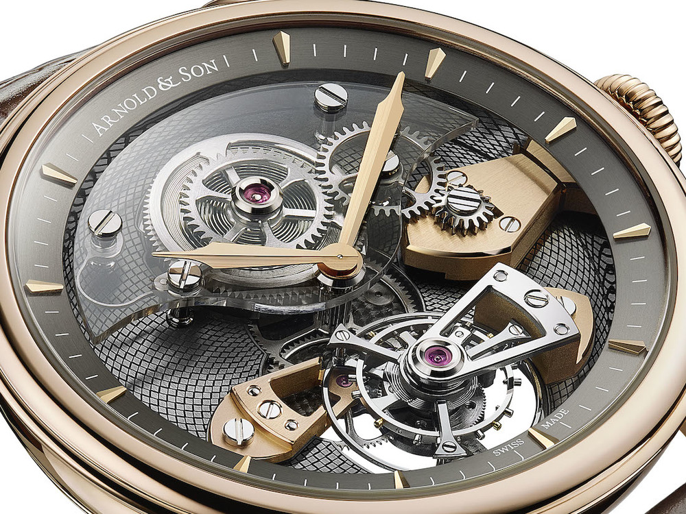 Arnold & Son TES Tourbillon_emotionelle SIDECLOSEUP.jpg