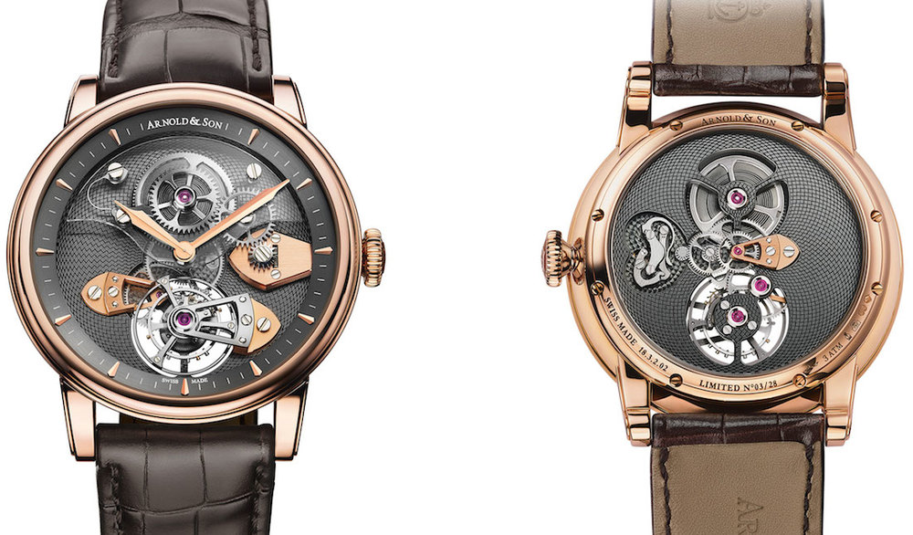 Arnold & Son Royal---TES_front-back-duo_2667x2000.jpg