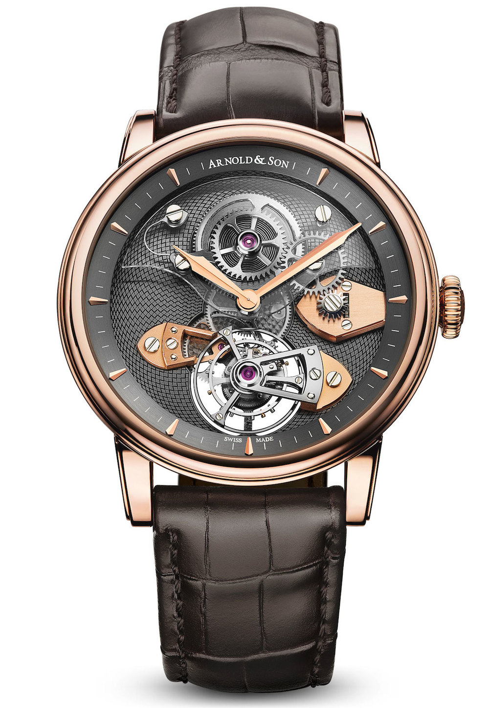 Arnold & Son Royal---TES_front_2000x2667.jpg