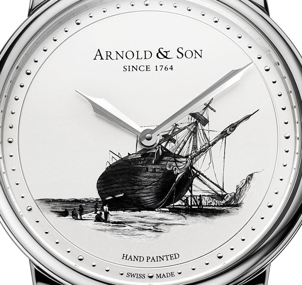 Arnold & Son HMS_beagle_set copy.jpg
