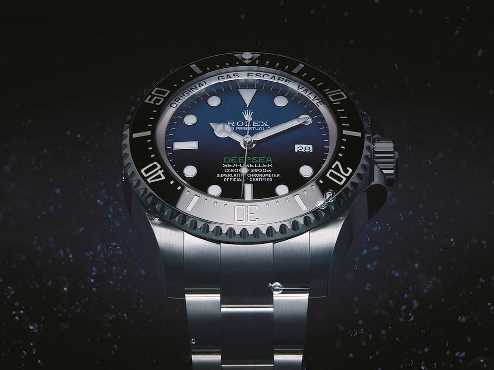 Rolex_Deepsea_116660C_AMB.jpg