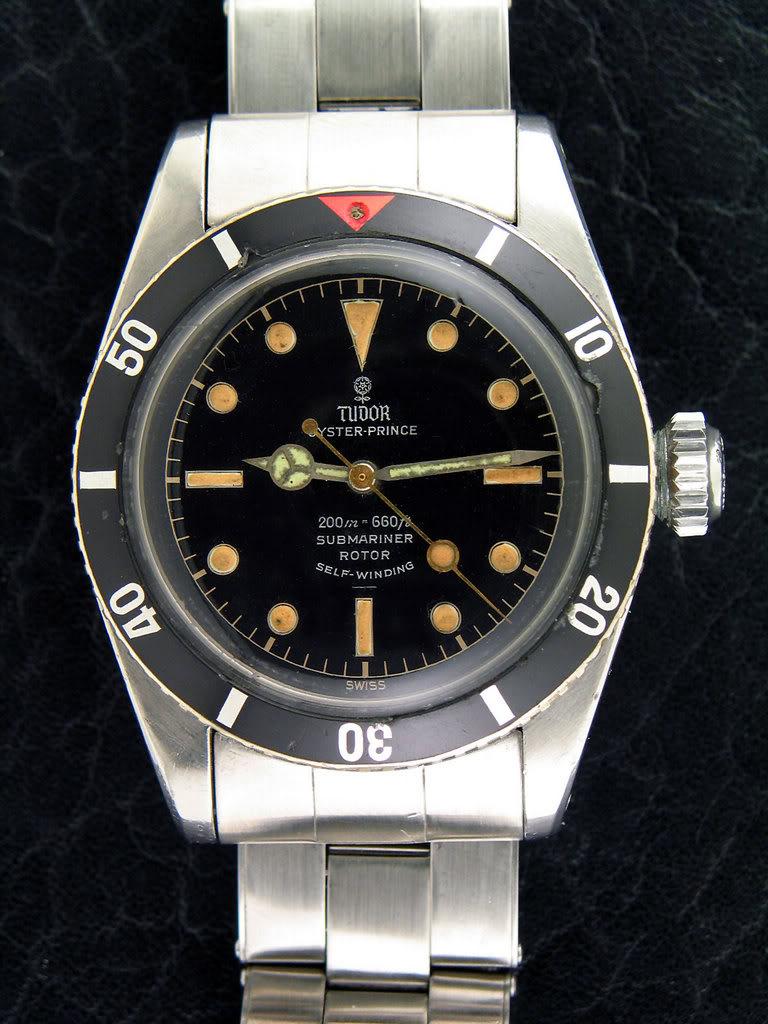 Tudor7922.jpg