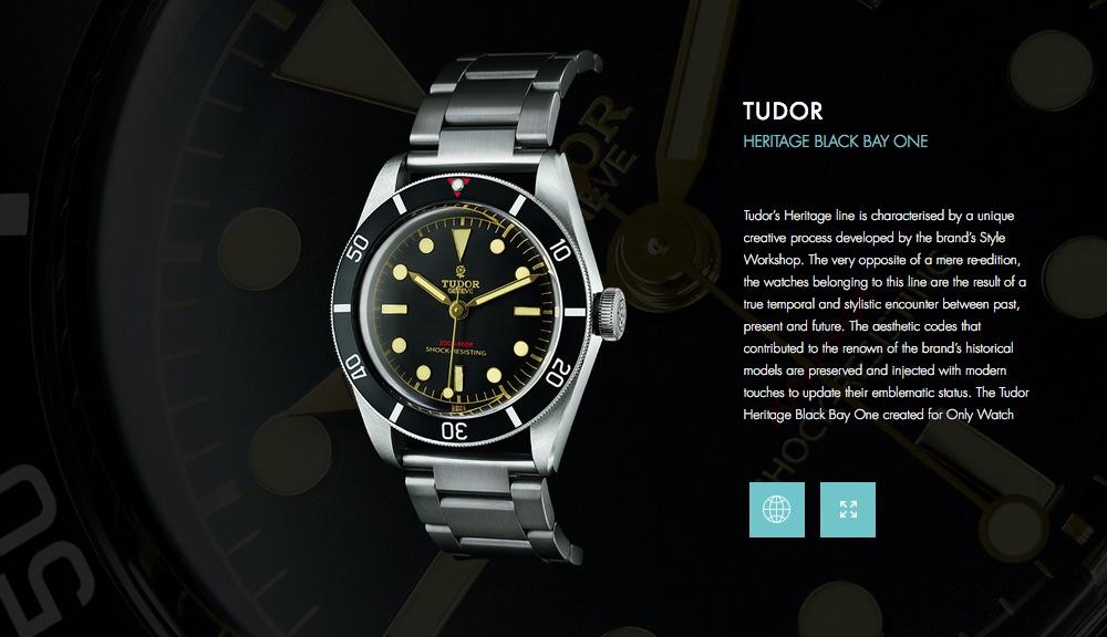 TudorBBO.jpg