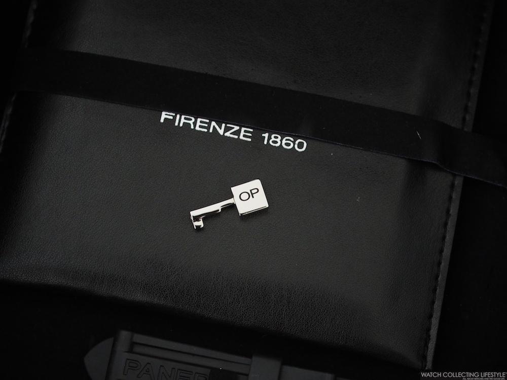 P3030033.jpg