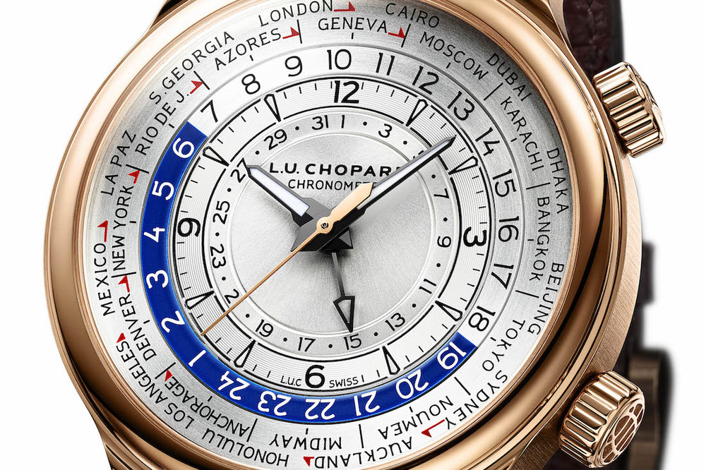 L.U.C Time Traveler One - 4 - White - 161942-5001.jpg